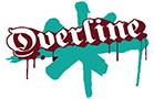 acu-overline