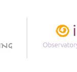 """Ninja Marketing e INWARD insieme, nella rubrica """"Streetness"""", per analizzare i casi di collaborazione tra aziende e street artist. 2014."""