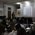 Rosk&Loste, presentazione del progetto ''La Madre di Arghillà'' a Reggio Calabria