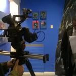 Ceres e INWARD: mostra di Nosego presso la Galleria Varsi di Roma, intervista a Nosego