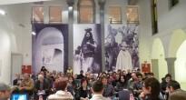 INWARD partecipa al convegno nazionale ''Street Art nelle gallerie d'arte: le regole della strada, le regole del mercato'', progetto di Visioni Urbane