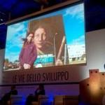 Presentazione del Parco dei Murales al Centenario dell'Unione Indusriali Napoli con Confindustria