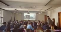 Presentazione_CNR_INWARD_1