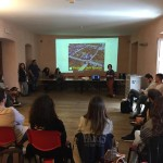 """Inward partecipa al programma Erasmus+ """"REgenerACtion"""""""