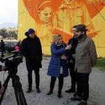 Intervista a Salvatore Velotti, Direttore Sviluppo INWARD