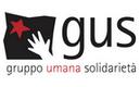 logo_gus-129x80