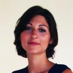 Alessandra Arpino, fondatrice del  progetto Forgotten