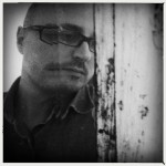 David Ardito, fondare di Boca Contest Art e di Impronte