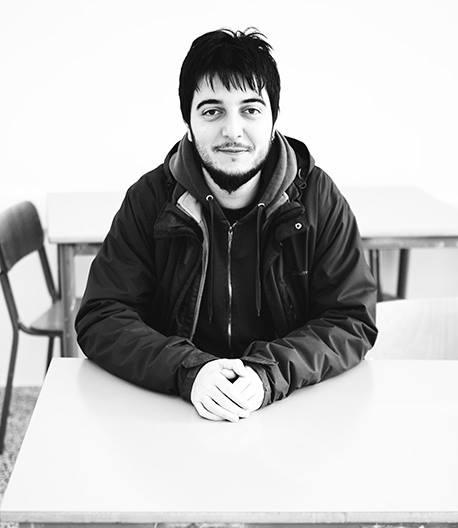mirko_pierri