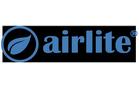 logo_airlite_139x90