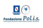 logo_polis_139x90