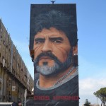 """""""Diego"""" di Jorit AGOch"""