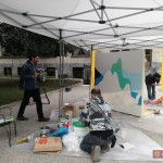W3  Villa Necchi per Nartist e Gruppo Doimo