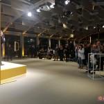 Evento Villa Necchi per Nartis e Gruppo Doimo