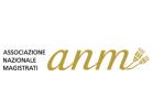 ANM-logo