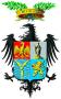 CittàMetropilatanadiPalermo-logo