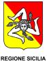 Sovrintendenza BB.CC.AA Sicilia-logo
