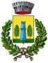 comunecastellodicisterna-logo