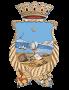 comunepianodisorento-logo