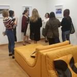 Opening Cinquanta Segnalibri a Milano presso la Galleria Stradedarts: guida alle opere