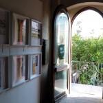 Opening Cinquanta Segnalibri a Cagliari