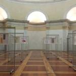 Opening Cinquanta Segnalibri a Torino