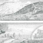 Daniele Nitti Hope (Il coccodrillo della fossa e L'uovo magico)