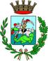 logo_sangiorgioacremano