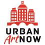 logo_urbanartnow