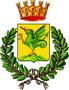 logo_comunedimelfi