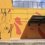 """""""Bellavista"""" di Mattia Campo dall'Orto"""