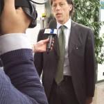 Intervista a Vincenzo Cuomo, sindaco di Portici