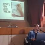"""""""Riqualificazione è rigenerazione"""": intervento di Nico Bruchi, presidente ACU Elektro Domestik Force"""