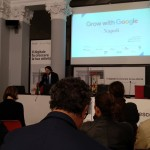 "Presentazione ""Grow with Google"""