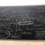 Prospettiva: una foto dal laboratorio