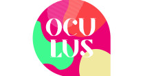 logo_oculus