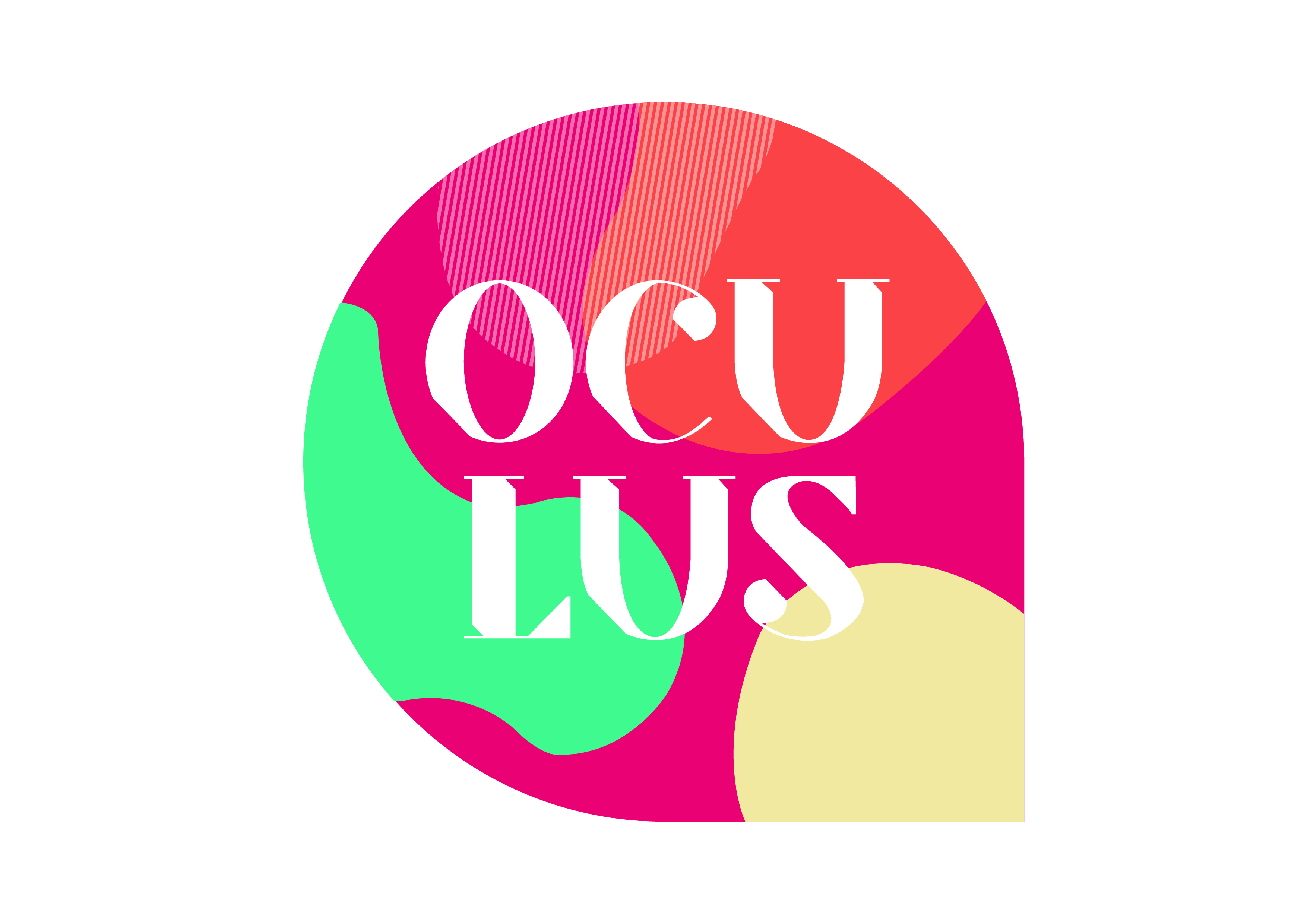 Oculus – Giovani Operatori per la Creatività Urbana