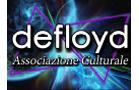 defloyd 139x90