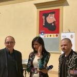 Operazione Don Pedro: intervista a Iabo