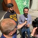 """Naturalevoluzione"": intervista a Biodpì e Raro"