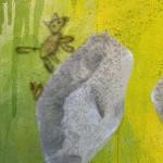"""""""Le tarantelle di Gianna"""": dettagli"""