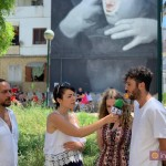 """""""Nient'altro importa"""":  intervista a Bruno Flora e Luca Borriello, direttore ricerca Inward"""