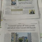 """""""Nient'altro importa"""": rassegna stampa"""