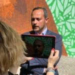 """""""Naturalevoluzione"""": intervista a Luca Borriello, direttore ricerca Inward"""