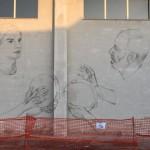 """Le tarantelle di Gianna"": work in progress"