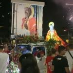 Festa del Santo Patrono nel Comune di Angri