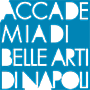 logo accademia 90x90