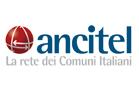logo ancitel 139x90