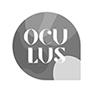 oculus 93x93 (1)