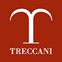 treccani 90x 90